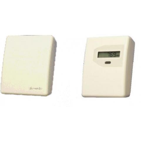 CO傳訊器