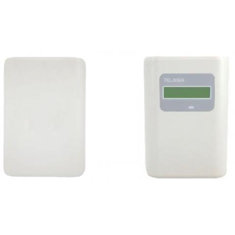 VC2500 PM2.5+CO2+Temp+RH 傳訊器